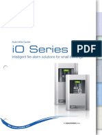 85005-0132 -- iO Series Submittal Guide.pdf