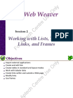 Web Weaver Session 02.pdf