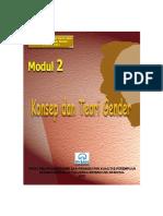 40055665-Konsep-Dan-Teori-Gender.pdf