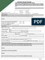 passport-application-form.pdf