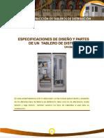 Material_formacion_2_1.pdf