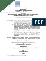 pembahasan_RUU_tentang_Lambang_Negara.pdf