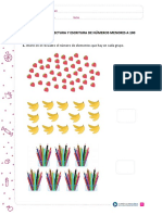 articles-24380_recurso_pdf.pdf