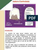 RB 13.pdf