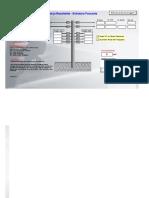 Programa de Cálculo Da Tracao_V6!15!05_2012