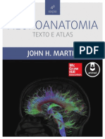 Neuroanatomia - 4ed.pdf John H. Martin (português) .pdf