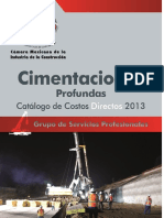Cimentaciones-2013.pdf