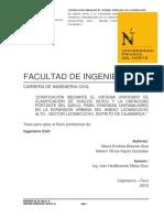 Briones Alva,María Emérita  Irigoin Gonzales, Nelson Ulices.pdf