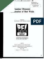 PFI ES-30-1986
