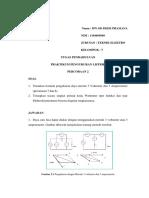 352040651-Tugas-Pendahuluan-Modul-2.docx