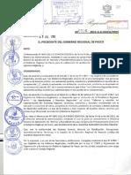 Directiva n 001 2011 Ggr Gri Sgo(Aprobada Con Rer n 0916 2011)