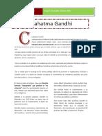 Mahatma Gandhi.docxolano