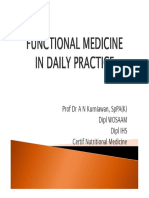 3. FUNCTIONAL MEDICINE IN DAILY PI-3.pdf