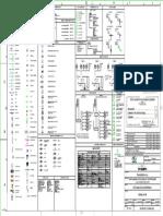 05-DE-96.12-944-020=0 P&ID simbologia.pdf