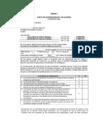 ArevaloBalcazarOscar2014.pdf