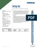 cpst_pressure_setting_tool.pdf