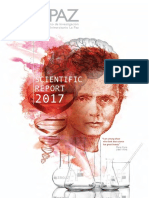 IdiPAZ 2017.pdf