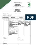 INSTRUMEN  AUDIT MTBS.docx