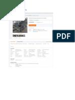Katalog Material Alibaba Asis 21 Nov