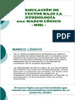 Marco Lógio 1