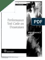 ptc12_3_deaerator.pdf