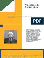 SESION 2 INVESTIGACION CRMINAL.pdf