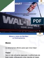 CASO_1_WAL_MART