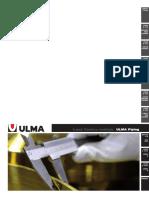 ULMATechnicalHandbook.pdf