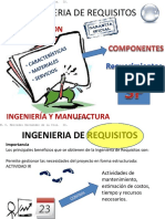 ges sw - INGENIERIA DE REQUISITOS.pdf