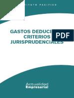 GASTOS_DEDUCIBLES_-_Criterios_Jurisprude.pdf