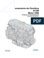 D9B. Proyecto y funcionamiento.pdf