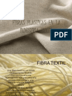 FIBRAS-PLASTICAS-EN-LA-INDUSTRIA-TEXTIL-diaos.pptx