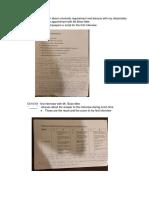 interview process journal-2
