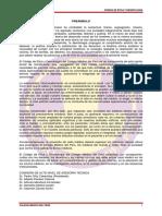 Cmp Codigo de Etica y Deontología
