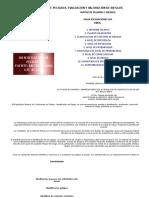 SG-F-IPEVR.02 Ident. Pelig.eva.Valoración Del Riesgo