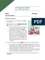 lab report 4 digestive system-fillable kfedit