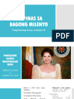 Revised Report No. FIL2018-2019_R001