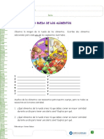 Articles-26487 Recurso PDF