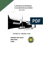 BUKU_PEDOMAN_FEB_USU.pdf