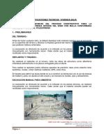 Especificaciones Malla Conformada (1)