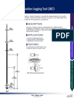 DILT_Product Sheet_A4_2016.pdf