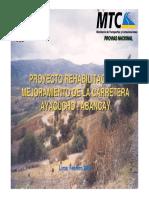 Carretera-Ayacucho-Andahuaylas-Abancay - NO f.pdf