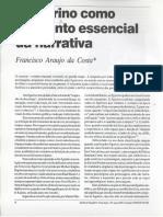 775-51374-1-PB.pdf