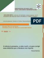euclides_neto-modelo_de_slides_seminário_ead.ppt