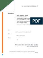 PIZARRAS-GEOLOGIA-MINERA-ya (2).pdf