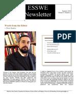 ESSWE_newsletter_interview.pdf