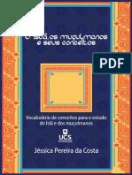 o-isla.pdf