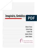 RSI.pdf