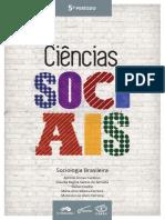 sociologia-brasileira.pdf