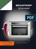 MICROONDAS_BMO40-Manual-de-Instruções.pdf
